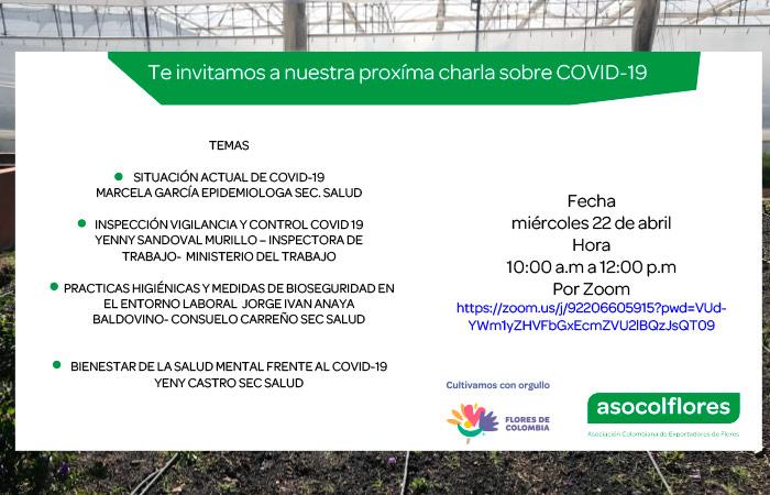 Invitacion-img2