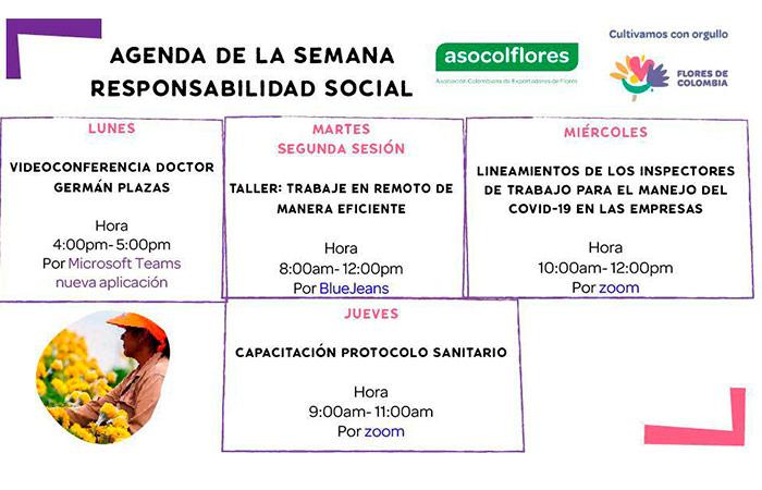 agenda-RS-Asocol-img1