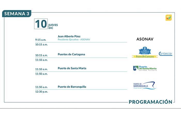 agendaimg15